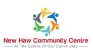 New Haw and Woodham Community Association